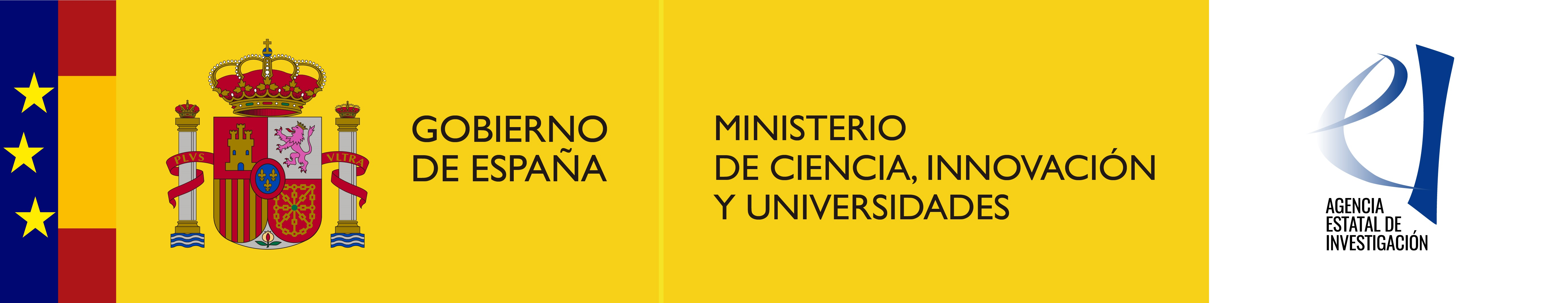 Logo mineco-FEDER