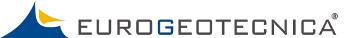 Eurogeotecnica.png