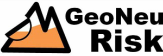 Geoneurisk.png