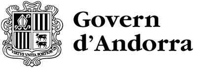 GovAndorra.png