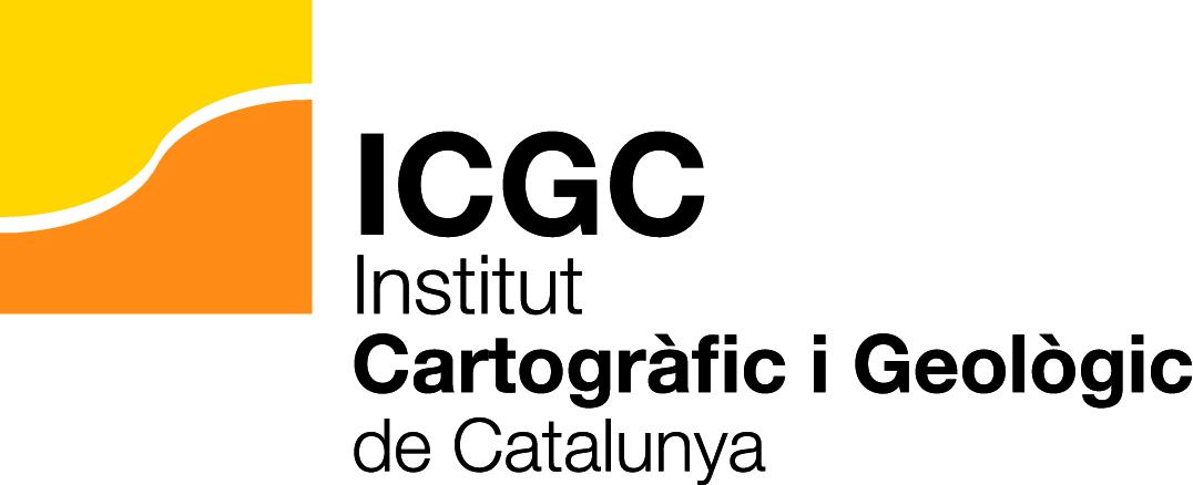ICGC.jpg