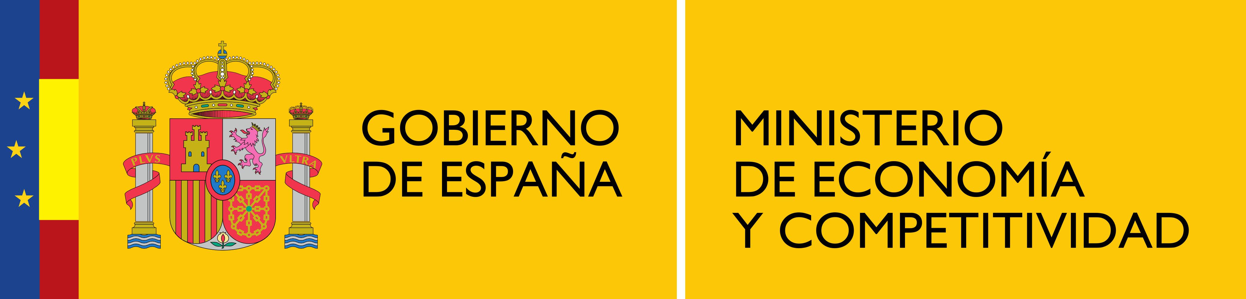 Logo_MINECO